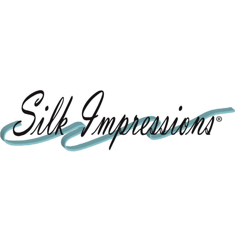 https://creatorexport.zoho.com/jgkmckeon/document-repository-system/Product_Images/439239000000308191/Upload_Document/download/1460053797698_silk-impressions-logo-big