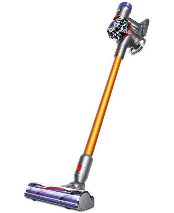 Dyson V8 Absolute / Animal  image